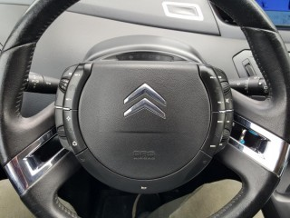 Citroën C4 Picasso 1.6Hdi č.11