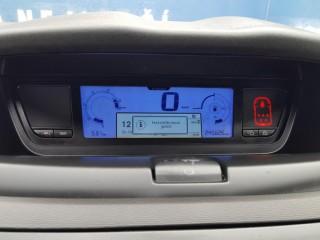 Citroën C4 Picasso 1.6Hdi č.12