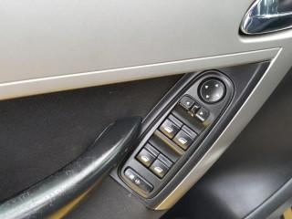 Citroën C4 Picasso 1.6Hdi č.13
