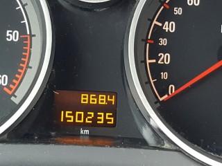 Opel Zafira 1.9CDTI č.11