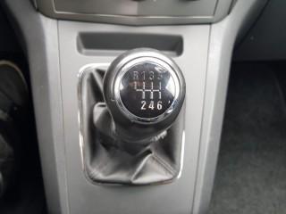 Opel Zafira 1.9CDTI č.15