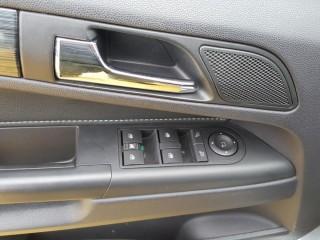 Opel Zafira 1.9CDTI č.16