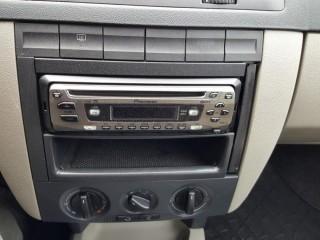 Škoda Fabia 1.4 16v 55Kw č.12