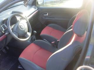 Renault Clio 1.2i č.7