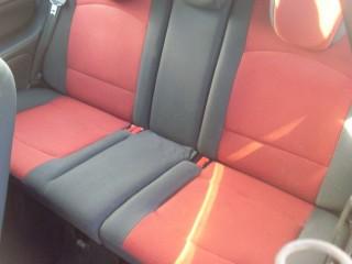Renault Clio 1.2i č.9