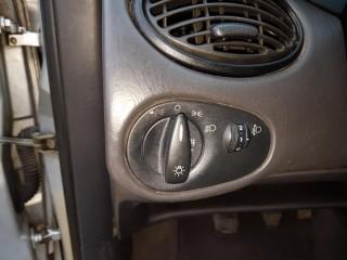 Ford Focus 1.8 TDDI č.18