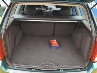 Ford Focus 1.8i 85KW Eko Uhrazeno č.14