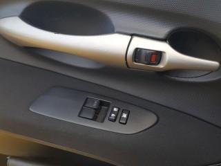 Toyota Auris 1.4i č.15