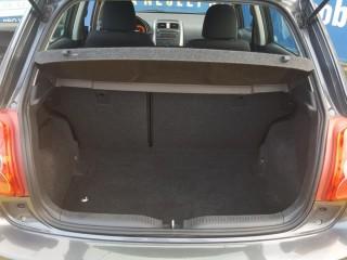 Toyota Auris 1.4i č.17