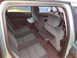 Peugeot 307 2.0i 1. Majitel 100%KM č.8
