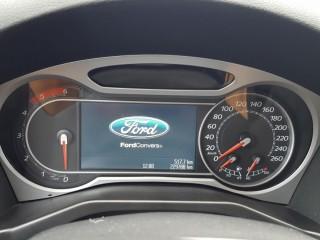 Ford Mondeo 2.0Tdci č.11