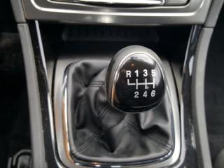 Ford Mondeo 2.0Tdci č.14