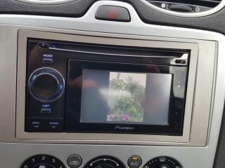 Ford Focus 1.6 16V Navi č.16