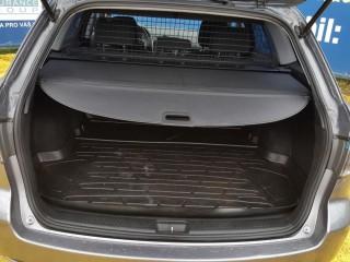 Mazda 6 2.0i 108KW, XENONY, BOSE č.7