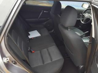 Mazda 6 2.0i 108KW, XENONY, BOSE č.11