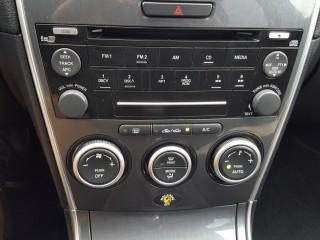 Mazda 6 2.0i 108KW, XENONY, BOSE č.15