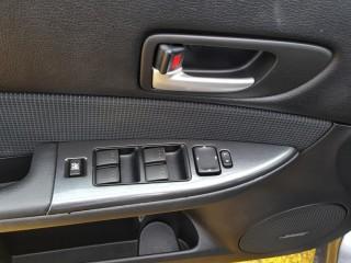 Mazda 6 2.0i 108KW, XENONY, BOSE č.16