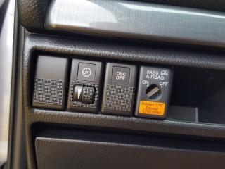 Mazda 6 2.0i 108KW, XENONY, BOSE č.18