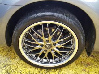 Mazda 6 2.0i 108KW, XENONY, BOSE č.19