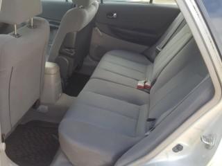 Mazda 323 2.0 D 74KW č.10