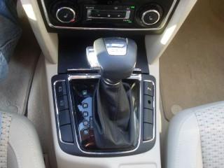 Škoda Superb 2.0TSi 4x4 č.15