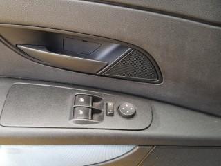 Fiat Grande Punto 1.4i č.13
