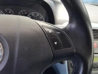 Fiat Grande Punto 1.4i č.15