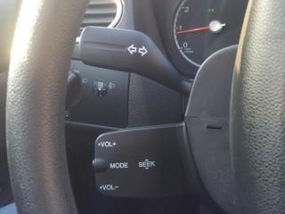 Ford Focus 1.6i č.15