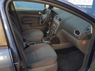 Ford Focus 1.6 č.8