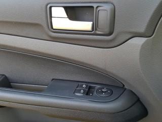 Ford Focus 1.6 č.12