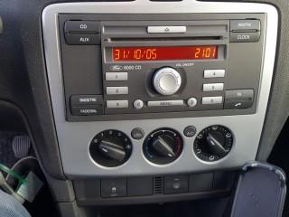 Ford Focus 1.6 č.13