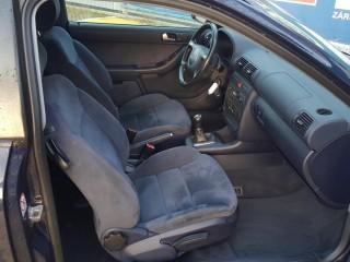 Audi A3 1.8i 20V č.8