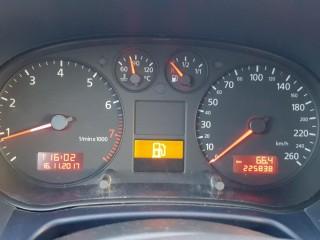 Audi A3 1.8i 20V č.10