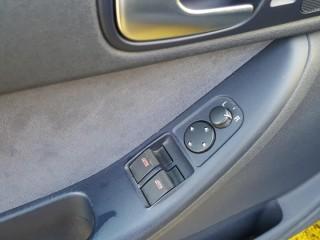 Audi A3 1.8i 20V č.11