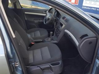 Škoda Octavia 1.8 TSi 118KW č.7