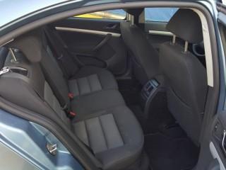 Škoda Octavia 1.8 TSi 118KW č.10