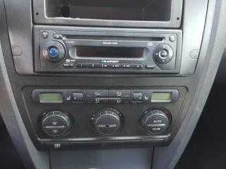 Škoda Octavia 1.8 TSi 118KW č.11