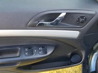 Škoda Octavia 1.8 TSi 118KW č.15
