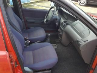 Fiat Punto 1.2i eko.zaplaceno č.7