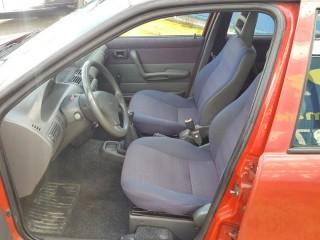 Fiat Punto 1.2i eko.zaplaceno č.8