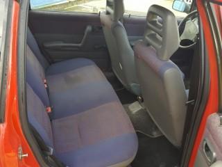 Fiat Punto 1.2i eko.zaplaceno č.9