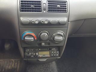 Fiat Punto 1.2i eko.zaplaceno č.13