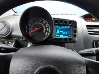 Chevrolet Spark 1.0i 50KW č.11