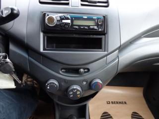 Chevrolet Spark 1.0i 50KW č.12