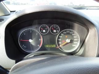Ford C-MAX 2.0TDCi 100KW č.12