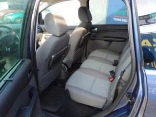 Ford C-MAX 2.0TDCi 100KW č.15