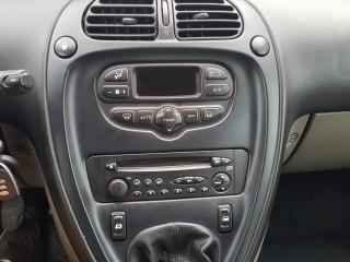 Citroën Xsara Picasso 1.8i Lpg nádrž 2024 č.12