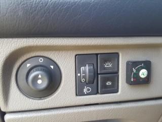 Citroën Xsara Picasso 1.8i Lpg nádrž 2024 č.13
