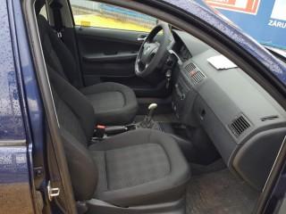 Škoda Fabia 1.2 i č.7