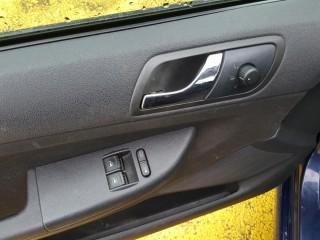 Škoda Fabia 1.2 i č.12